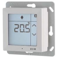 crca-00-11-raumcontroller-touch-alpinweiss-crca-00-11