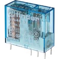 40-52-9-048-0001-50-stuck-relais-2w-8a-40-52-9-048-0001, 223.50 EUR @ eibmarkt