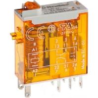 46-52-8-024-5054-10-stuck-relais-2w-8a-46-52-8-024-5054