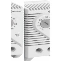 7t-91-0-000-2302-schaltschrank-thermostat-1s-5a-7t-91-0-000-2302