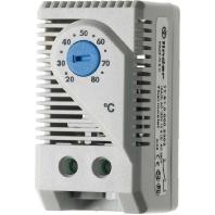 7t-91-0-000-2305-schaltschrank-thermostat-1s-5a-7t-91-0-000-2305