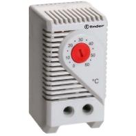 7t-91-0-000-2402-schaltschrank-thermostat-1o-5a-7t-91-0-000-2402, 14.46 EUR @ eibmarkt