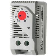 7t-91-0-000-2405-schaltschrank-thermostat-1o-5a-7t-91-0-000-2405