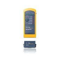 MT-8200-49A - MicroMapper MT-8200-49A