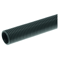 ffmyd-ul-c17-gr-grob-50-meter-kunststoffwellschlauch-grau-ffmyd-ul-c17-gr-grob