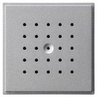 141665-aufsatz-alu-up-turlautspr-141665
