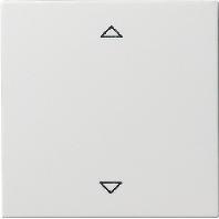 054503-funk-aufsatz-rws-gl-jalousiesteuerung-054503