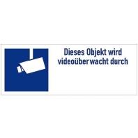 akl-video-aufkleber-videouberwachung-akl-video