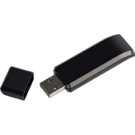 WiFi USB Dongle/2  - WiFi USB-Dongle WiFi USB Dongle/2