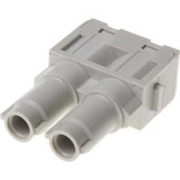 09-14-002-2742-2-stuck-steckverbinder-14-22qmm-weiblich-09-14-002-2742