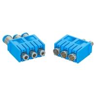 09-14-003-3501-pneumatik-modul-fur-3-kontakte-09-14-003-3501
