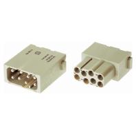 09-14-008-2634-2-stuck-steckverbinder-1-5qmm-mannlich-09-14-008-2634