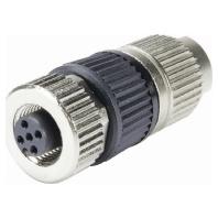 21-03-212-2306-rundsteckverbinder-m12-l-buchse-3-pol-21-03-212-2306