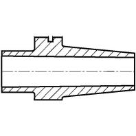 h-221-pvc-bk-200-stuck-schnurschutztulle-schwarz-h-221-pvc-bk
