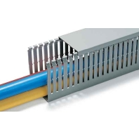 htwd-pn-40x40-40-meter-verdrahtungskanal-b-40mm-h-40mm-htwd-pn-40x40
