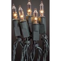 501216 - Minikette mit 24V-Trafo gn/kl 120-tlg. 501216
