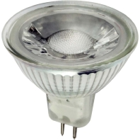 LM 85113 - LED-Lampe MR16 5W/830 GU5,3 LM 85113