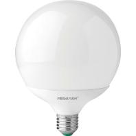 MM21110 - LED-Globelampe 2800K G95 E27 MM21110