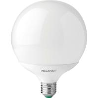 MM21113 - LED-Globelampe 2800K G95 E27 dim MM21113