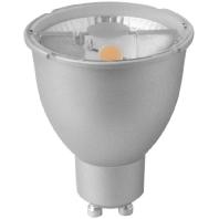 MM 26524 - LED-Reflektorlampe PAR 16 7W GU10 840 MM 26524
