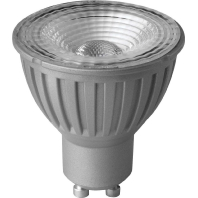 MM26542 - LED-Reflektorlampe 2800K PAR16 dim MM26542