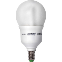 MM44002 - Energiesparlampe 230V, 827 MM44002