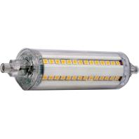 MM49034 - LED-Lampe 4000K R7s 118mm MM49034