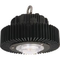 Image of MM 87020 - LED-Hallentiefstrahler Unterteil 4000K 840 MM 87020