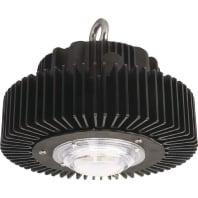 Image of MM 87021 - LED-Hallentiefstrahler Unterteil 4000K 840 MM 87021