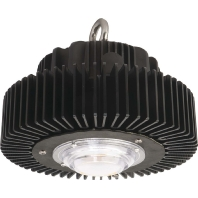 MM 87021  - LED-Hallentiefstrahler Unterteil 4000K 840 MM 87021