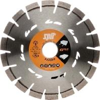 610063-ve2-diamant-trennscheibe-150mm-set-x-treme-610063-inhalt-2-