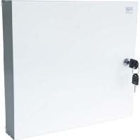 wcc-310-p-0202-motorcontroller-10a-2-ml2-inputs-plus-wcc-310-p-0202
