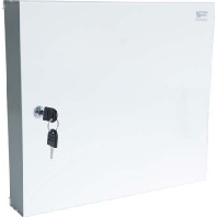 wcc-310-s-0410-motorcontroller-10a-4-ml10-inputs-stand-wcc-310-s-0410, 622.68 EUR @ eibmarkt