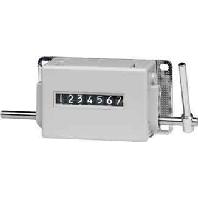 h400-010a2b-hubzahler-links-h400-010a2b