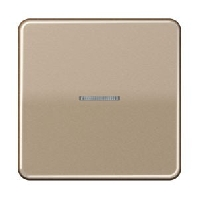 fm-cd-1561-07-gb-kurzhubtaste-gold-bronze-m-funkempfanger-fm-cd-1561-07-gb