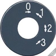 sks-11015-ww-skalenscheibe-fur-schaltuhr-sks-11015-ww