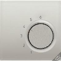 tr-al-236-d-raumtemperaturregler-10-5-4-2-a-230vac-tr-al-236-d