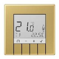 tr-d-me-231-c-raumtemperaturregler-stdrd-messing-classic-tr-d-me-231-c