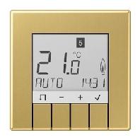 tr-ud-me-231-c-raumtemperaturregler-univ-messing-classic-tr-ud-me-231-c