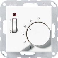 tr-a-241mo-raumtemperaturregler-mokka-1-pol-offner-ac24v-tr-a-241mo, 67.24 EUR @ eibmarkt