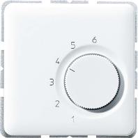 tr-cd-246-pt-raumtemperaturregler-pla-1-pol-wechsler-ac24v-tr-cd-246-pt, 70.90 EUR @ eibmarkt