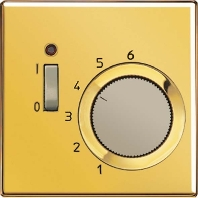 tr-go-241-raumtemperaturregler-go-1-pol-offner-ac24v-tr-go-241