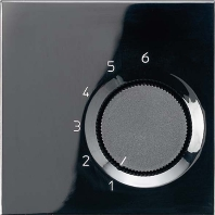tr-ls-246-sw-raumtemperaturregler-sw-1-pol-wechsler-ac24v-tr-ls-246-sw