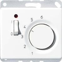 tr-sl-241-ww-raumtemperaturregler-aws-1-pol-offner-ac24v-tr-sl-241-ww