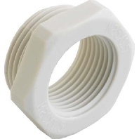 3455.25.17 Adapter ring M16-M25 plastic 3455.25.17
