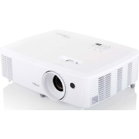 OPT HD29Darbee - Daten-/Videoprojektor OPTOMA3200ANSI-Lumen OPT HD29Darbee
