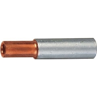 332r-185-al-cu-pressverbinder-240rm-sm-300se-332r-185