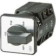 TM-5-8252/EZ - Stufenschalter 2pol. TM-5-8252/EZ