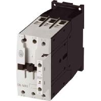 dilm65-24v50hz-leistungsschutz-30kw-400v-ac-dilm65-24v50hz-