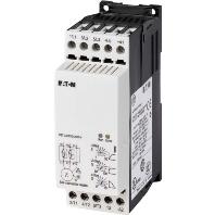 DS7-342SX004N0-N - Softstarter 110/230 VAC, 4A DS7-342SX004N0-N